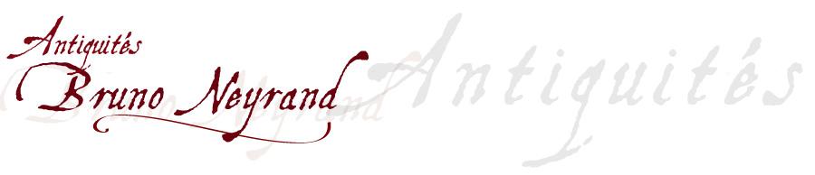 logo-neyrand2